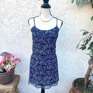 🌻 Express Women's Sleeveless Dress XS